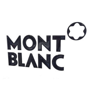 Doming Montblanc