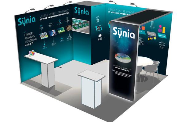 Synia C-PRINT-LYON-2017