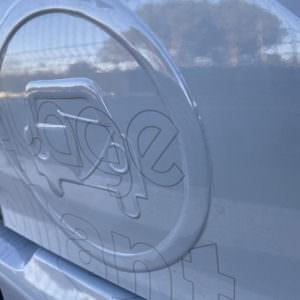 Sÿnia ; Doming ; Covering 3D ; marquage relief ; étiquette adhésive ; 3D ; véhicules ; Fespa Awards ;