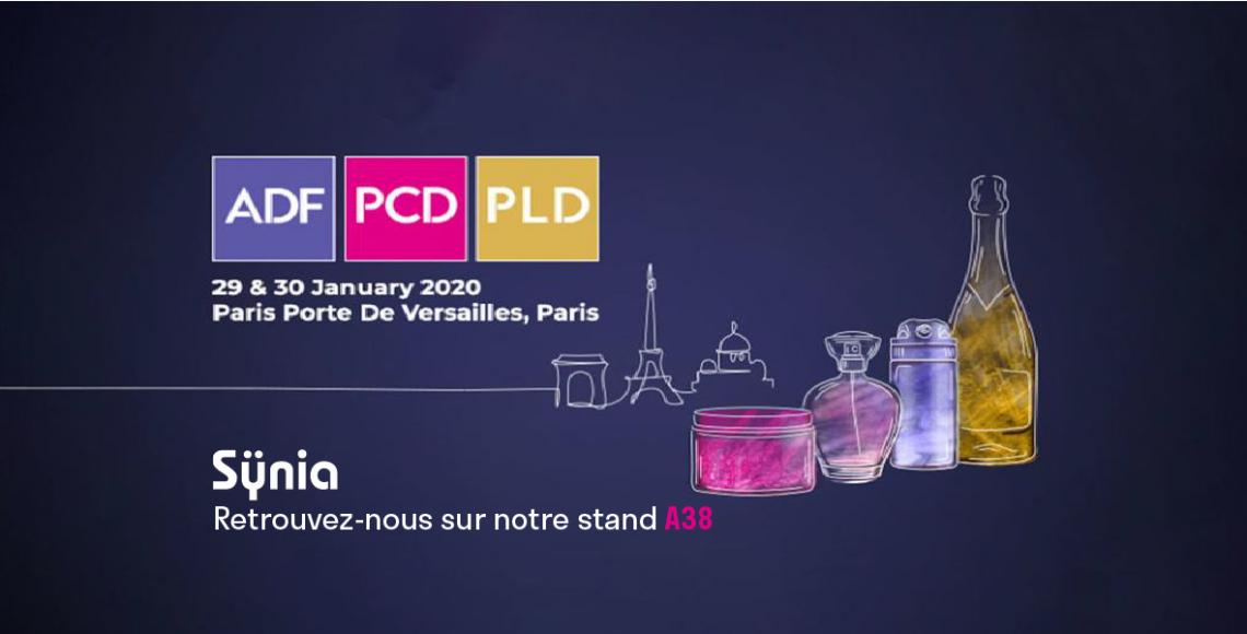 ADF&PCD_2020_Synia