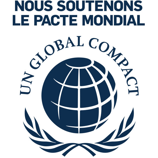 global compact des nations unies rse synia